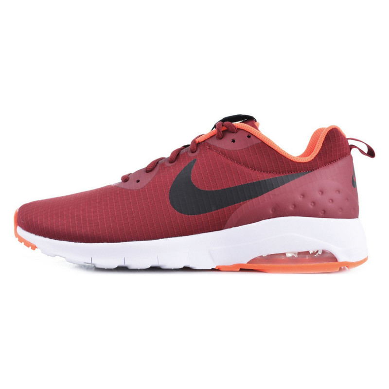 NIKE Спортни обувки NIKE AIR MAX MOTION LW PREM
