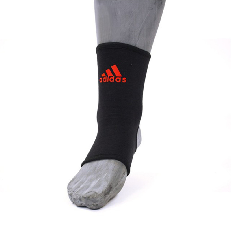 adidas СКОБА ANKLE SUPPORT - L