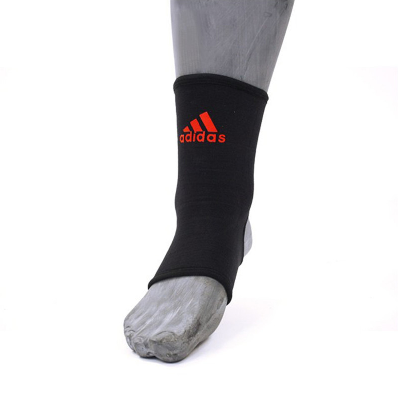 UNIQ СКОБА ANKLE SUPPORT - XL