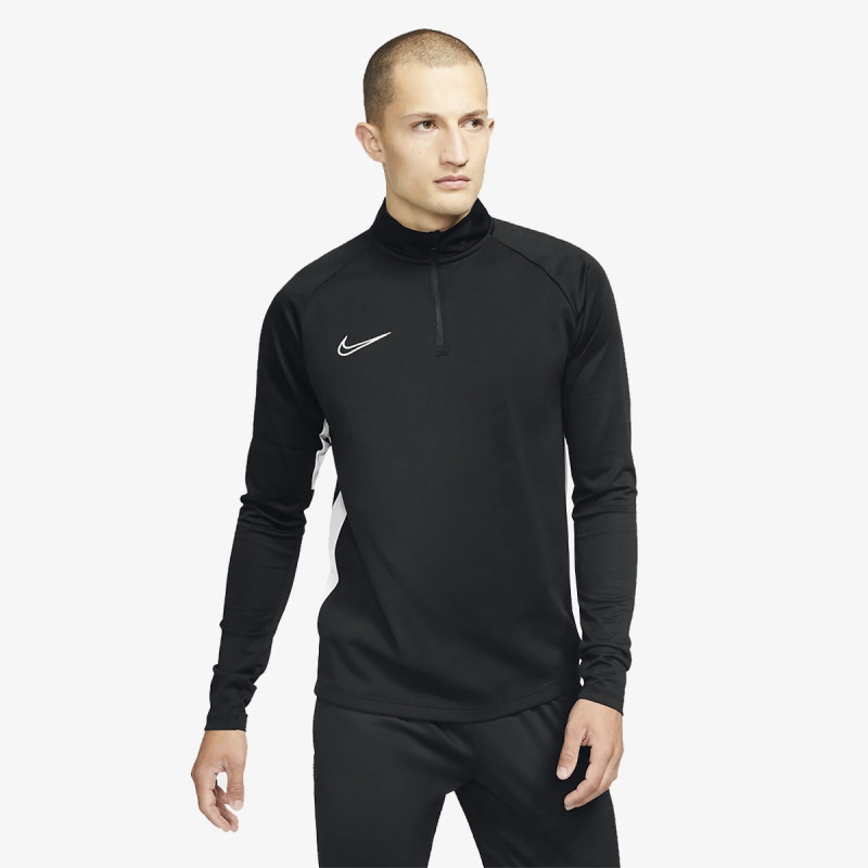 NIKE Блузи M NK DRY ACDMY DRIL TOP