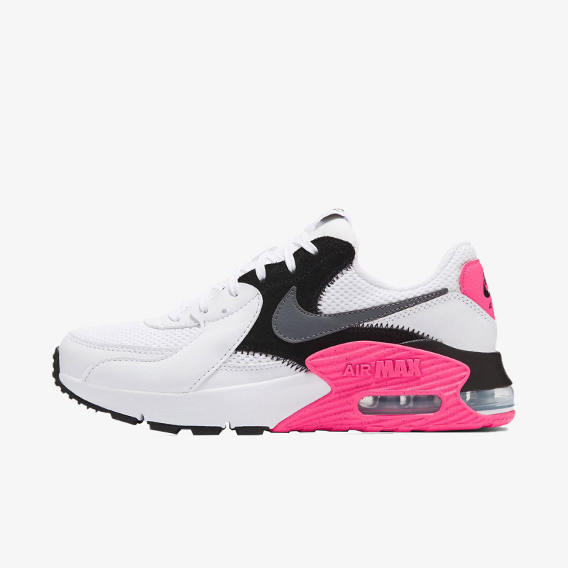NIKE МАРАТОНКИ WMNS NIKE AIR MAX EXCEE