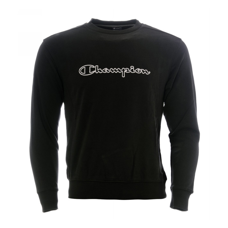 CHAMPION Суитшърти CARRY OVER CREW NECK