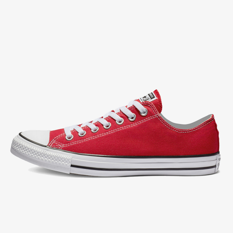 CONVERSE Спортни обувки TENISICA UNISEX - CT AS CORE - M9696C