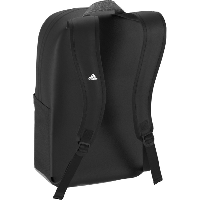 adidas Раници A.CLASSIC M 3S